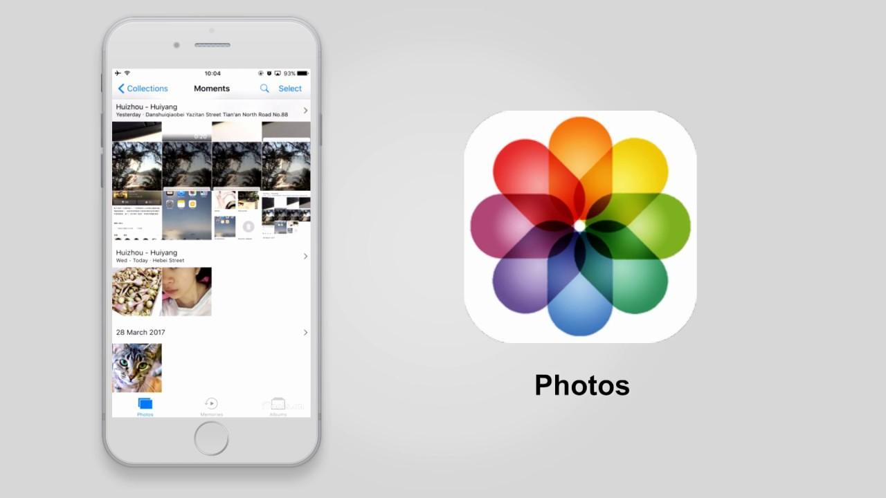 Podłącz iPhonea do iTunes