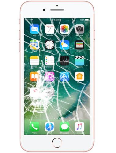 wymiana-szybki-iphone-7