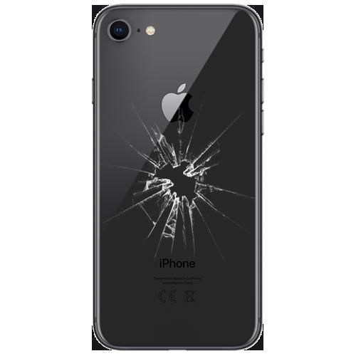 wymiana-tylnego-szkla-iphone-8
