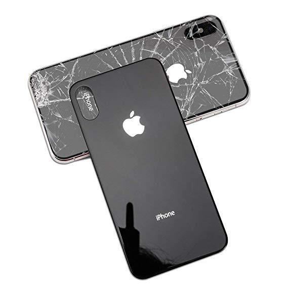 wymiana-tylnego-szkla-iphone-x