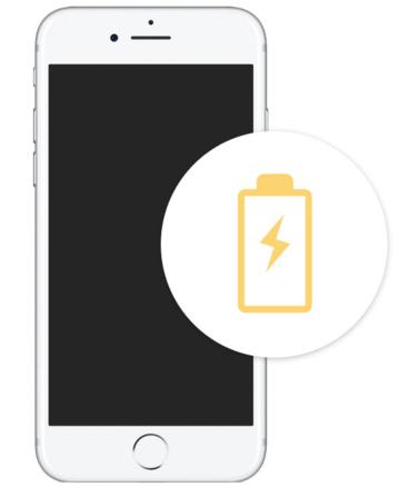wymiana-baterii-iphone